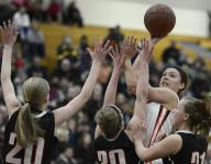 West De Pere finding identity as defending champ