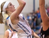 Crestview gets revenge on Wynford in girls hoops