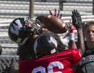 Greg Tufaro's Thanksgiving Day high school football picks