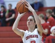 Girls basketball: Mansfield-area players to watch