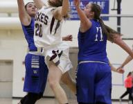 Wrightstown Tigers run past FVL