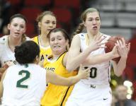 Previewing the 2015-16 girls' basketball season