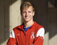 All-Area boys soccer: Lommel held Apollo together