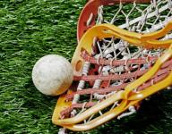 HS Roundup: Corning lacrosse defender on college radar