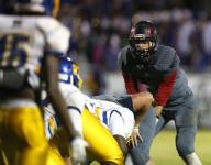 Miller: Wakulla's Franks decommits from LSU, headed to Florida?