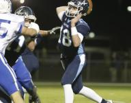 Ascension Episcopal senior class trying to leave mark on program