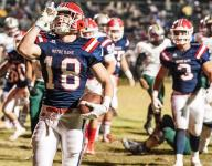 Breaking down the third week the LHSAA playoffs