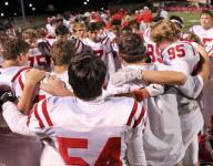 Ruston's 2015 season featured flair for dramatic