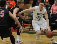 Boys basketball preview: Oshkosh North