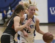 Girls basketball preview: Oshkosh West