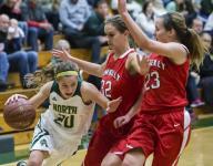 Girls basketball preview: Oshkosh North