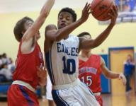 Eastside tops Riverside, advances to tournament final