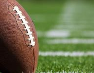 Division 5-6 AP All-State Football