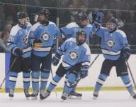 Scouting report: Suffern Mounties