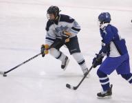 Hockey preview: Elite Six and preseason rankings