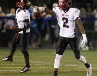 Smyrna-William Penn matchup intrigues