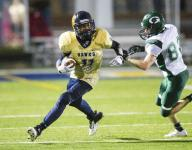 Mid-State Conference names football all-league team