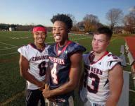 Stepinac hopes to finish in return to CHSAA state final