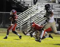 Evangel one win from 17th Superdome trip