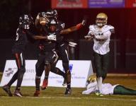 Parkway, Destrehan meeting could offer lots of points