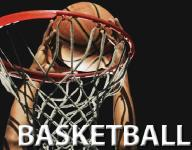 Basketball abounds this weekend at four locations