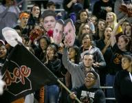 Recap: High school football championship updates