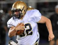 Lancaster's Fitchpatrick had huge impact for Gales