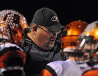 News Journal Coach of the Year: Scott Spitler