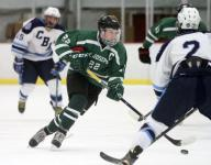 2015-16 Greater Middlesex Conference ice hockey preview package