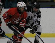 Canton Chiefs boys hockey team ready to get after it