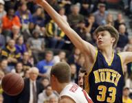 North boys to build on talent, depth