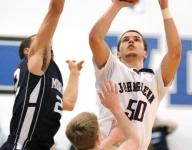 Muskies not backing down from expectations