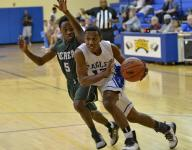 Eastside holds off Berea to win Tip-Off Tournament