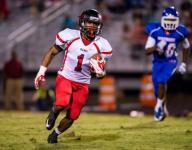 Week 13 high school football previews