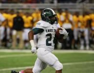 Div. 1, 2 preview: PSL's King, Cass Tech can win at 'home'