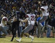 Desert Ridge, Centennial want to own the line in Division I football final