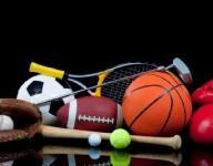 Three Cardinals earn all-FVA tennis honors