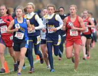 Times names All-Area Girls Cross Country Team
