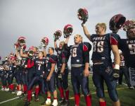Forks a model of sustained football success
