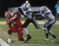 Knights, Blue Devils clash for state final berth