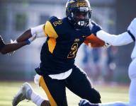 Piscataway spoils Franklin football's Thanksgiving