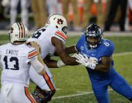 Signing Hatcher a huge early win for UK's Stoops