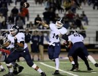 Smithson Valley no typical fourth-place playoff team