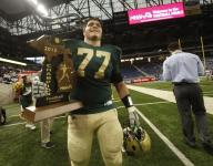Div. 8: Muskegon Catholic Central gets its threepeat