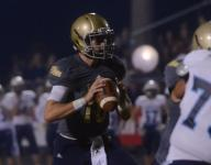 Live: Tennessee high school football semifinals