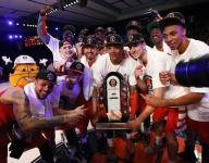 Syracuse wins in Battle 4 Atlantis  final