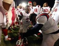 6A: Maryville tops Oakland, keeps grip on Rutherford Co.