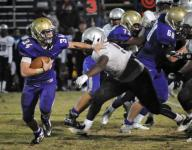 3A: CPA headed for Alcoa rematch