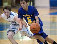 Royals open with a thriller over Temple Christian
