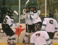 Ice Hockey team-by-team season preview capsules